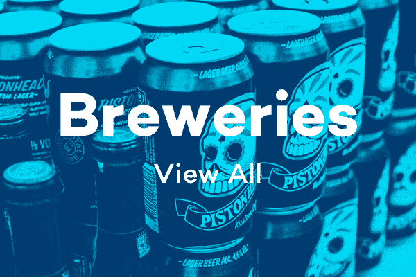 All Breweries